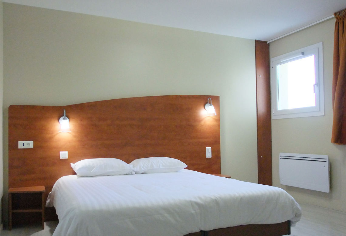 Best Hotel Lyon Saint-Priest