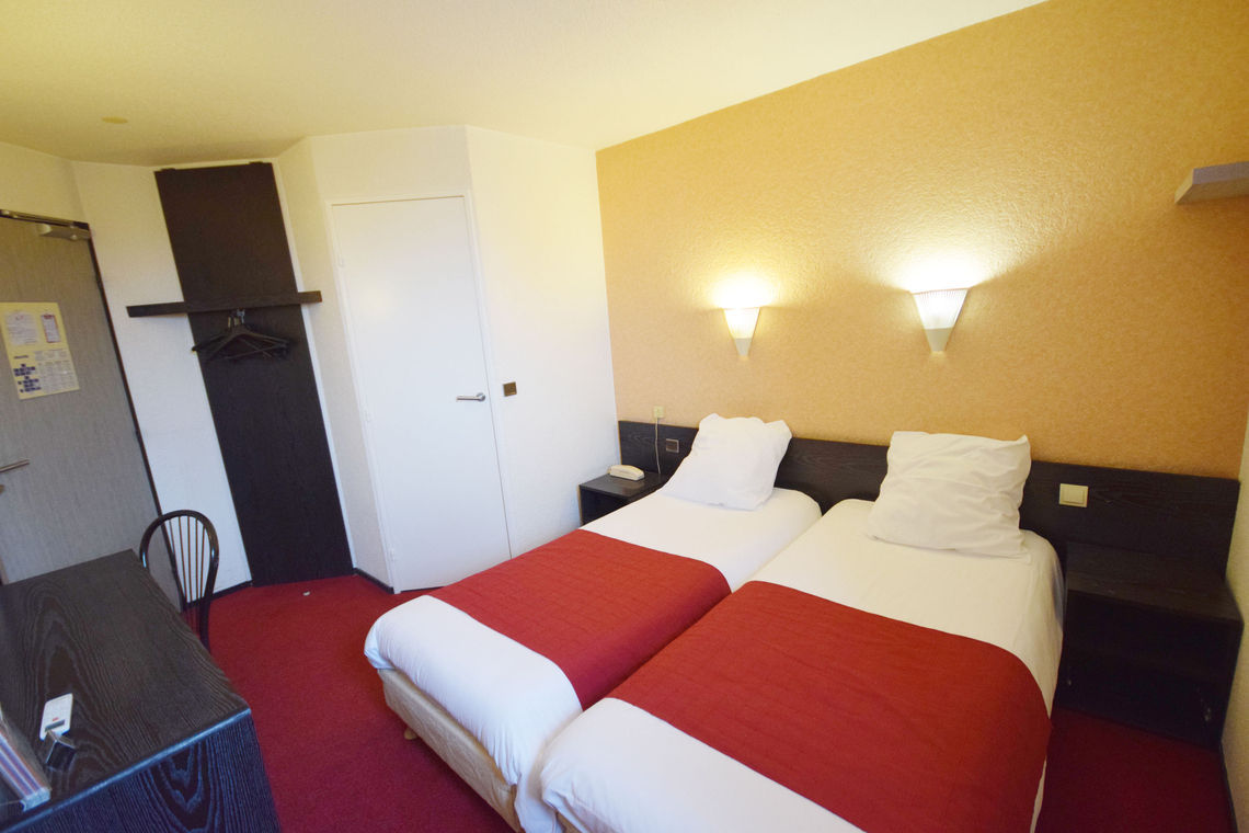 h tel m con nord best hotel macon site officiel. Black Bedroom Furniture Sets. Home Design Ideas