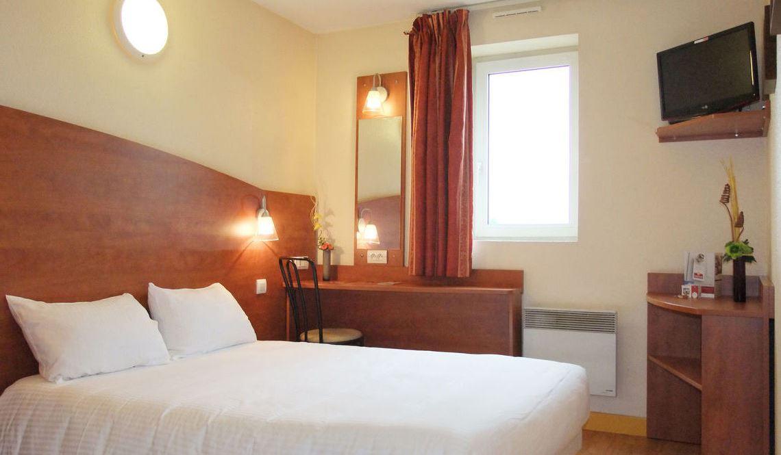 Hotel grigny best hotel grigny officiel meilleur prix for Meilleur site pour hotel
