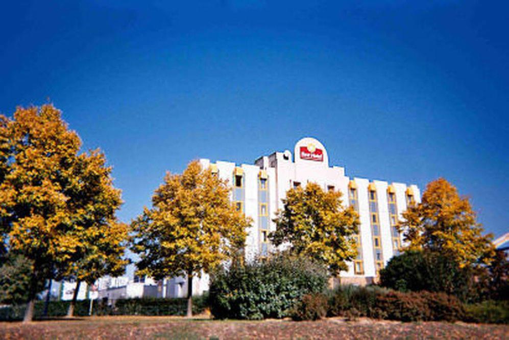 Hotel grigny best hotel grigny officiel meilleur prix for O meilleur prix hotel