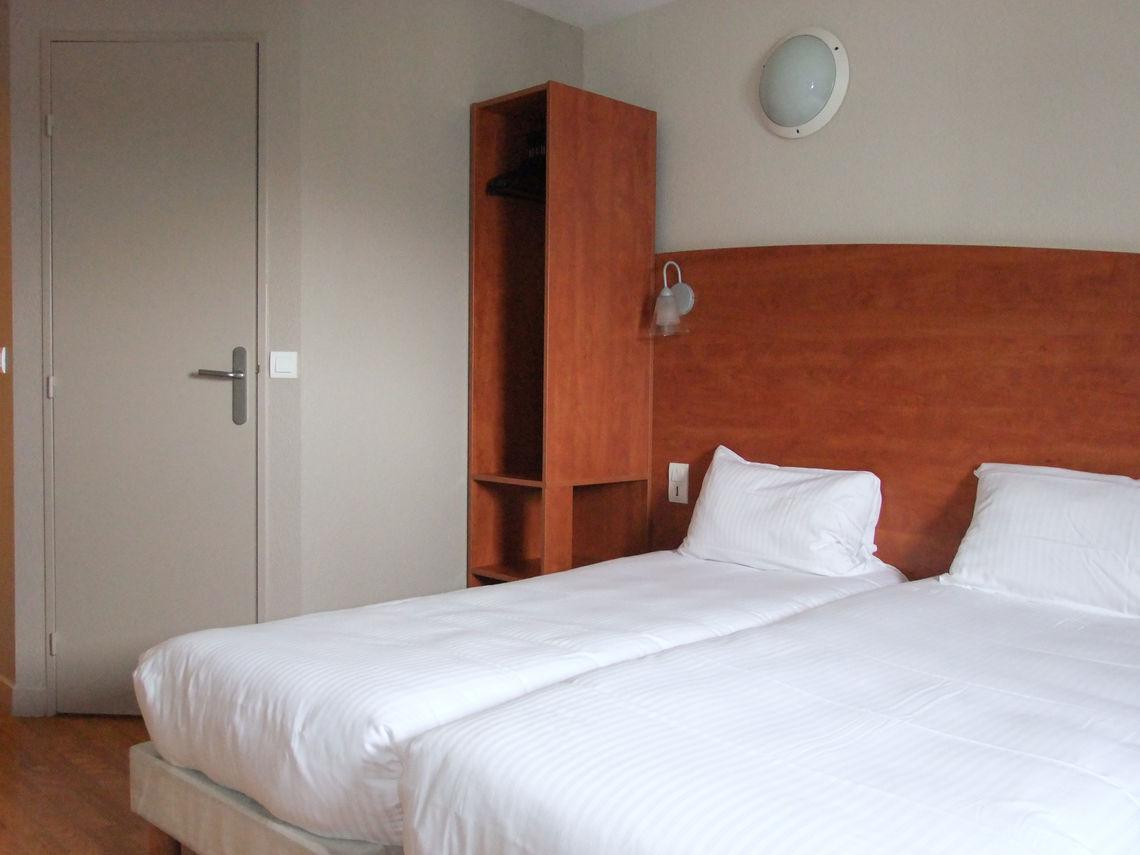 Hotel grigny best hotel grigny officiel meilleur prix for Hotel meilleur